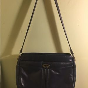 Etennie Aigner Purse